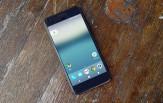 باشگاه خبرنگاران -گوشی Pixel 2 گوگل با قیمت بالا عرضه میشود + تصاویر