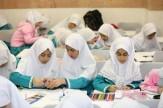 باشگاه خبرنگاران -ورود 130 هزار دانش آموز استثنایی به مدارس + فیلم