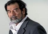 باشگاه خبرنگاران -جنگی که صدام را به زباله دان تاریخ فرستاد + فیلم