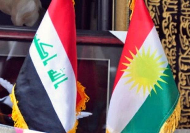روایت متفاوت مقامات کُرد در خصوص به تعویق افتادن همهپرسی جدایی اقلیم کردستان عراق