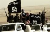 باشگاه خبرنگاران -بازداشت یکی از فرماندهان مشهور داعش هنگام فرار +عکس