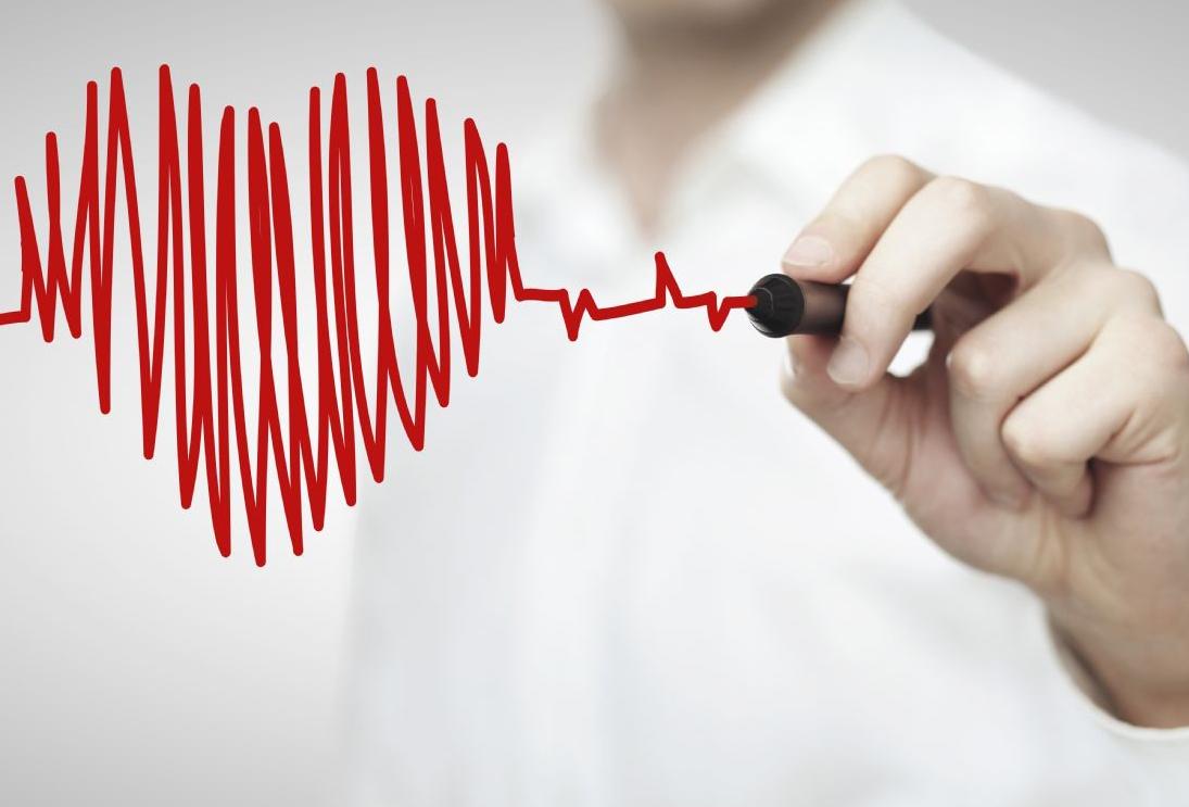 ۹ راز سلامتی افرادی که همیشه از بیماری ها در امان هستند