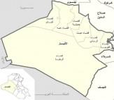 باشگاه خبرنگاران -هلاکت 3 تن از عناصر داعش در استان الانبار عراق