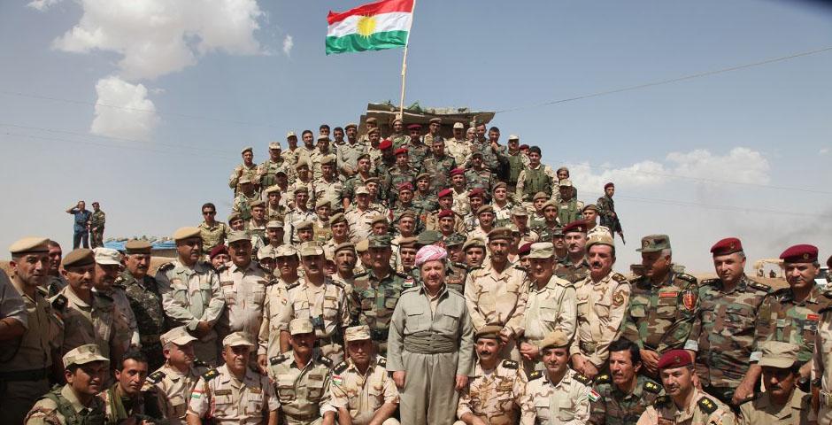 احزاب کرد منطقه کردستان عراق از طرح آیت الله سیستانی استقبال کردند
