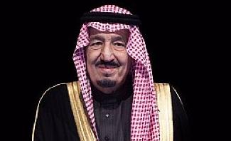 خواسته عجیب و باورنکردنی پادشاه عربستان از مردم!
