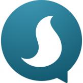 باشگاه خبرنگاران -دانلود سروش 1.0.7 برای اندروید و Ios ؛ نسخه نهایی و جدید با اضافه شدن قابلیت های شگفت انگیز