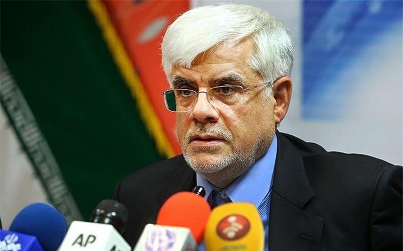 در خواست نمایندگان تهران برای احداث متروی اسلامشهر