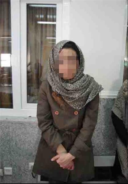 دستگیری دندانپزشک قلابی در نازی آباد+عکس