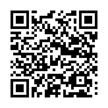 دانلود CyberLink PowerDirector 4.8.1؛ قدرتمندترین ویرایشگر ویدئو برای گوشی