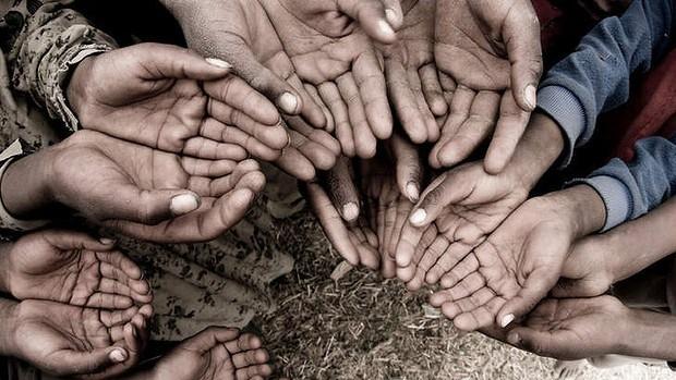 ریشه کنی فقر مطلق در چهار سال، آرزو یا واقعیت؟/ برآورد هشدار دهنده از کسانی که شب ها گرسنه می خوابند!