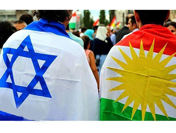 کردستان - کاتالان؛ مسیری مشابه که برای یکی سعادت است و برای دیگری نابودی/ مسیری یکسان که مقصدی متفاوت دارد