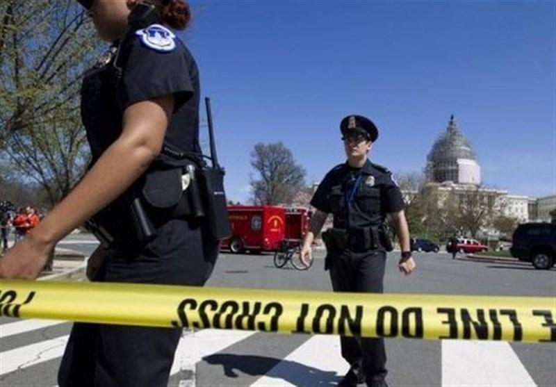 داعش مسئولیت تیراندازی در لاس وگاس آمریکا را برعهده گرفت