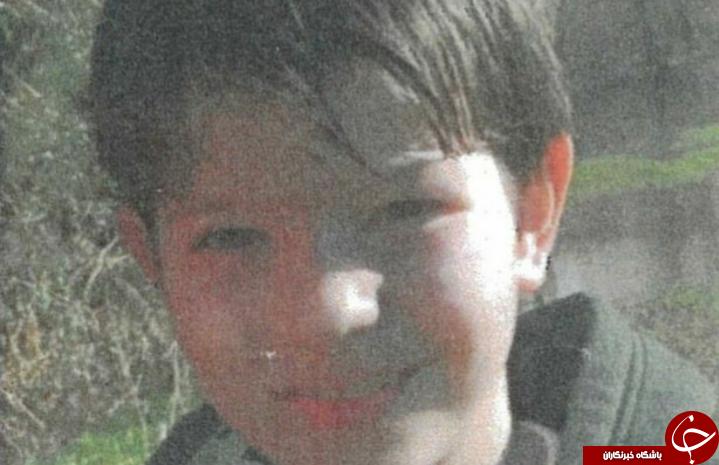 خودکشی دردناک  نوجوان ۱۲ ساله گیاه خوار در پی تمسخر در مدرسه + تصاویر
