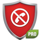 باشگاه خبرنگاران -دانلود Calls Blacklist PRO 3.2.5 ؛ نرم افزار مسدود کردن تماسها و پیامهای اندروید
