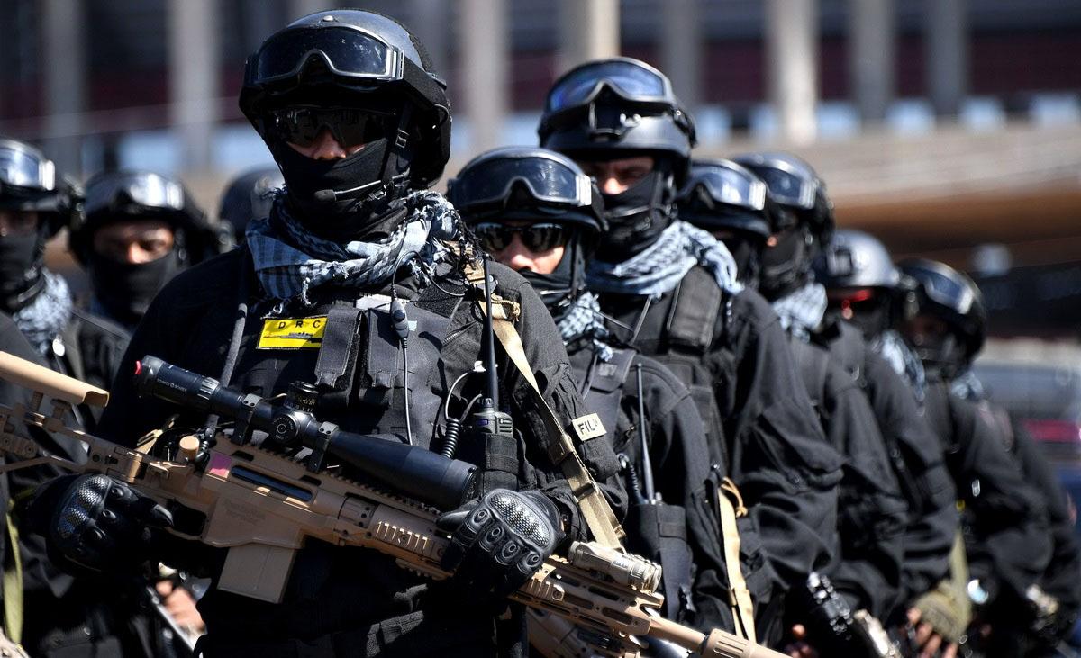 اروپا درانتظار حملات تروریستی بیشتر