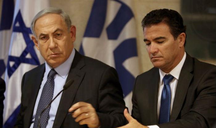 رئیس موساد: ایران هدف اولیه ماست/ این کشور هیچ وقت تا این حد به مرزهای اسرائیل نزدیک نبوده است