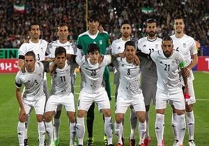 نگذاریم این چند ملیپوش از دست بروند/ ستارگانی که برای فوتبال چشمک نمیزنند!