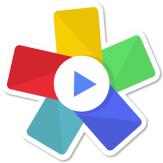 باشگاه خبرنگاران -دانلود Slideshow Maker Premium 21.9 ؛ برنامه ساخت اسلایدشو