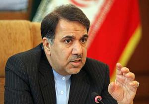 مسئله اصلی تهران جمعیتپذیری است