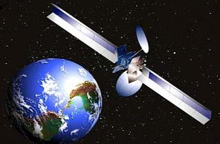 راه اندازی سازمان فضایی جدید برای فرار از زمین