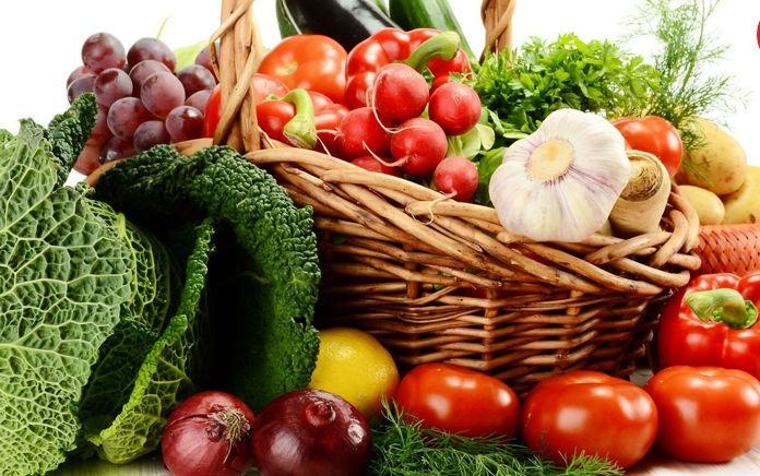 درمان سریع کم خونی با خوراکی های خوشمزه