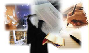 آئیننامه بورسیه دانشجویان فعال فرهنگی ابلاغ میشود