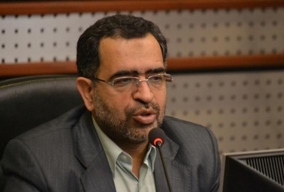 نگرانی رژیم صهیونیستی از نزدیکی ایران و ترکیه