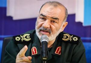 باشگاه خبرنگاران -آموزههای بیبدیل «دفاع مقدس» همواره برای ملت ایران اقتدار و عزت آفرین است