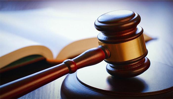 دستگیری شهردار سابق اشتهارد به اتهام دریافت رشوه