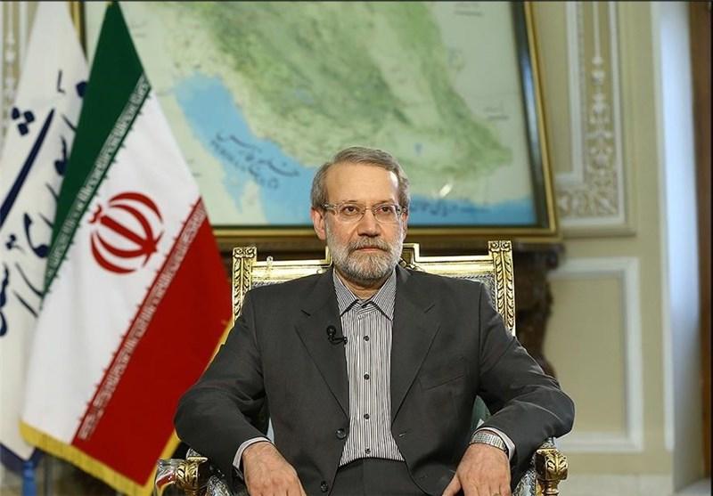 ایران تا جایی که طرفین به توافق هستهای متعهد باشند، به آن پایبند است