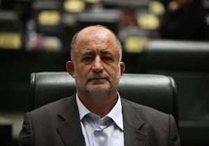 6848783 759 - از دیدار خانواده شهید حججی با رهبر انقلاب تلا نامه وکیل احمدی نژاد به نمایندگان مجلس