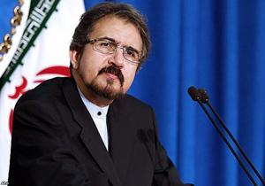 6848785 751 - از دیدار خانواده شهید حججی با رهبر انقلاب تلا نامه وکیل احمدی نژاد به نمایندگان مجلس