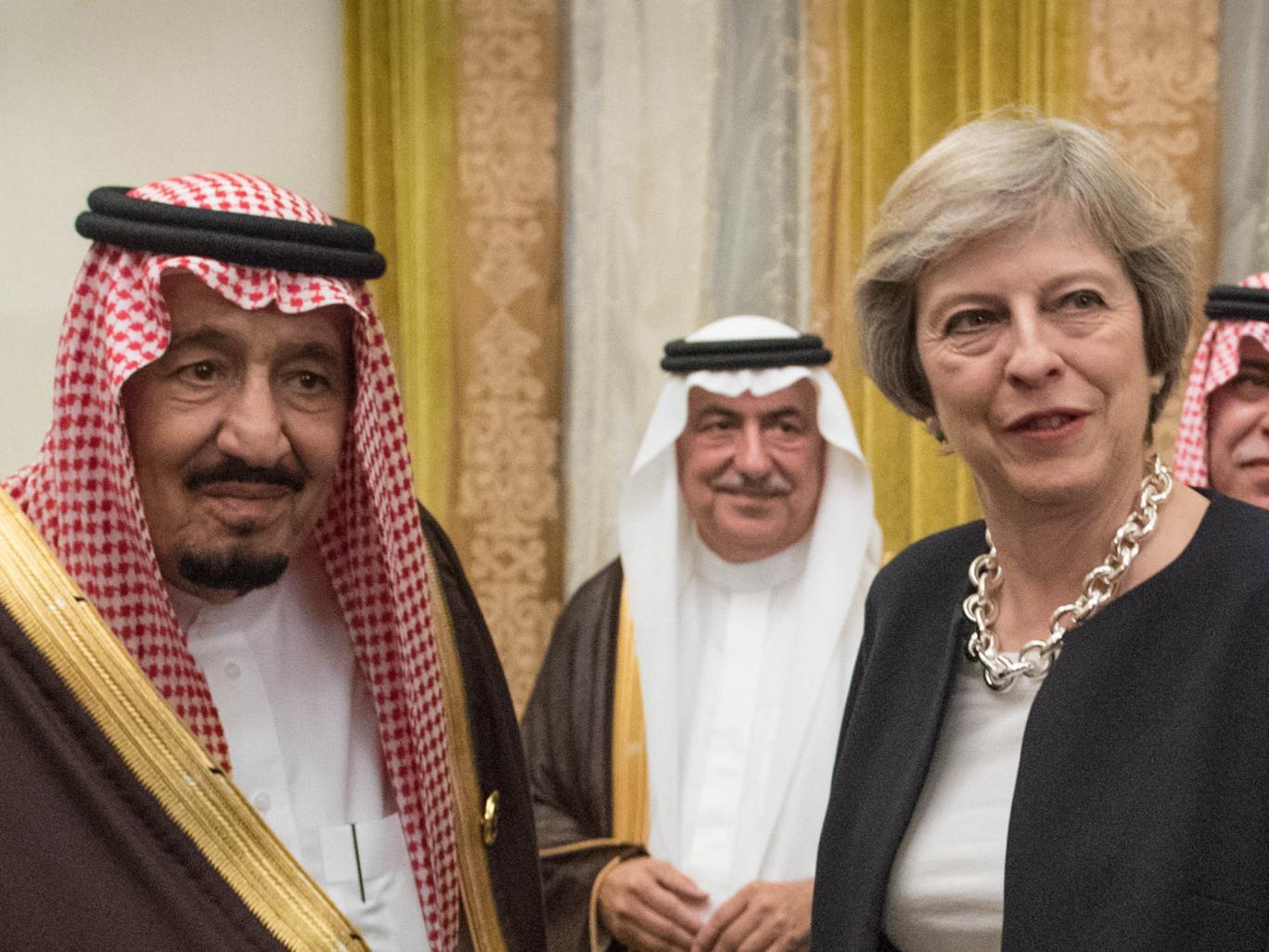 اعدام؛ ابزاری در دست مقامات عربستان برای سرکوب مخالفان سیاسی و اقلیت های این کشور