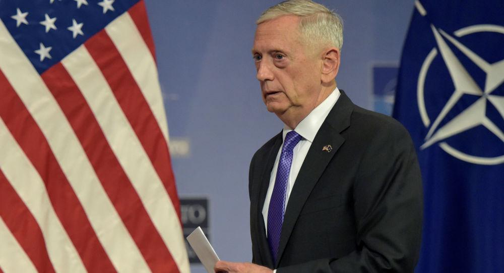 بهتر است مشکل افغانستان را با همکاری روسیه حل کنیم