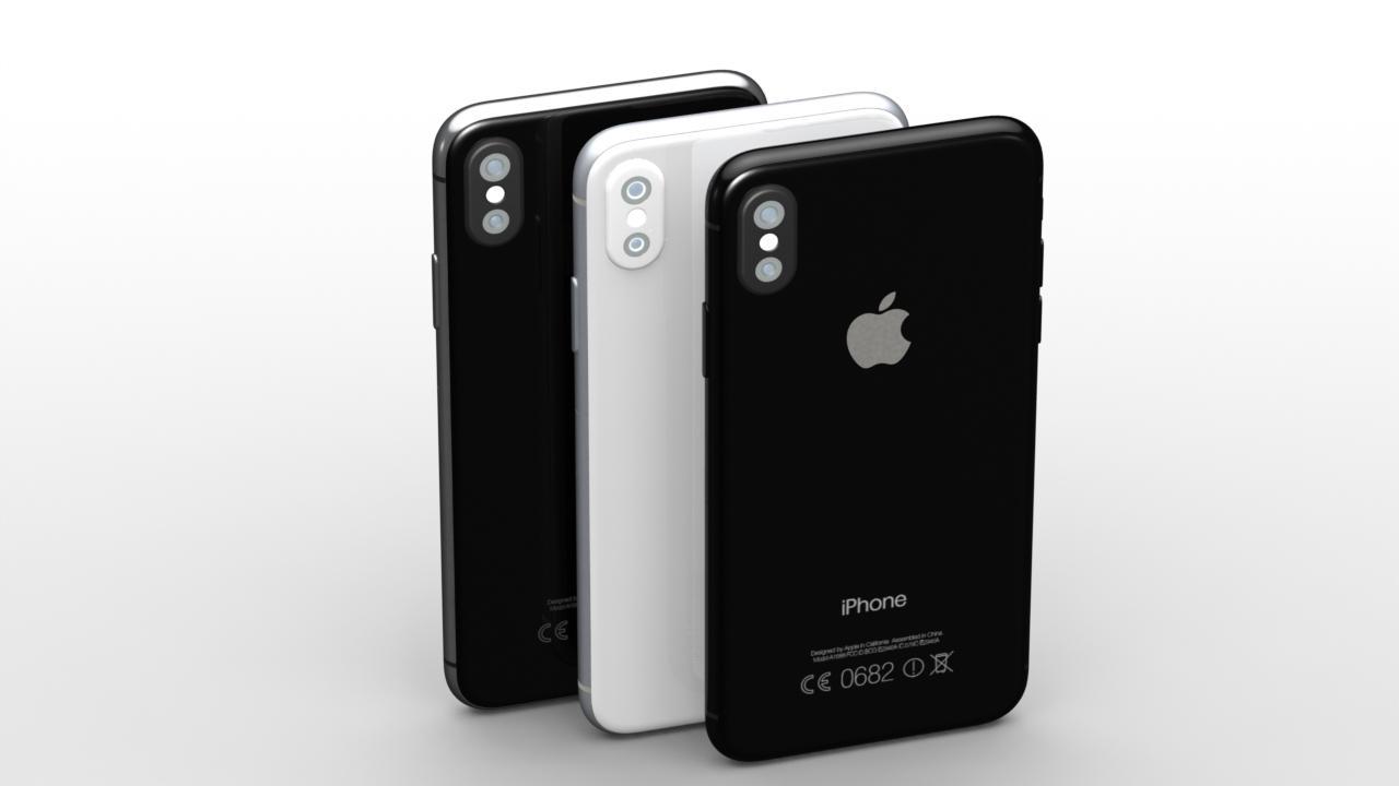 شرکت اپل در فروش محصولات نسل جدید خود با مشکل مواجه است