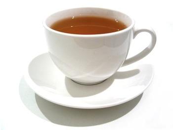 آیا «چای» برای کاهش وزن مفید است؟