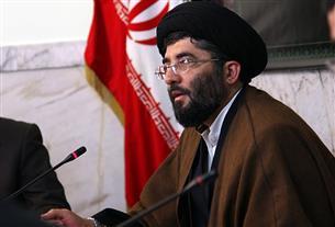 تولید 100هزار محصول فرهنگی ویژه زائران غیر ایرانی