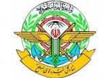 باشگاه خبرنگاران -نیروی انتظامی با هرگونه عامل ناامنی قاطعانه برخورد میکند