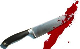 دختری با همدستی دوست پسرش، پدرش را کشت