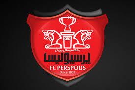 واکنش باشگاه پرسپولیس بابت خوشگذرانی بازیکنان در امارات