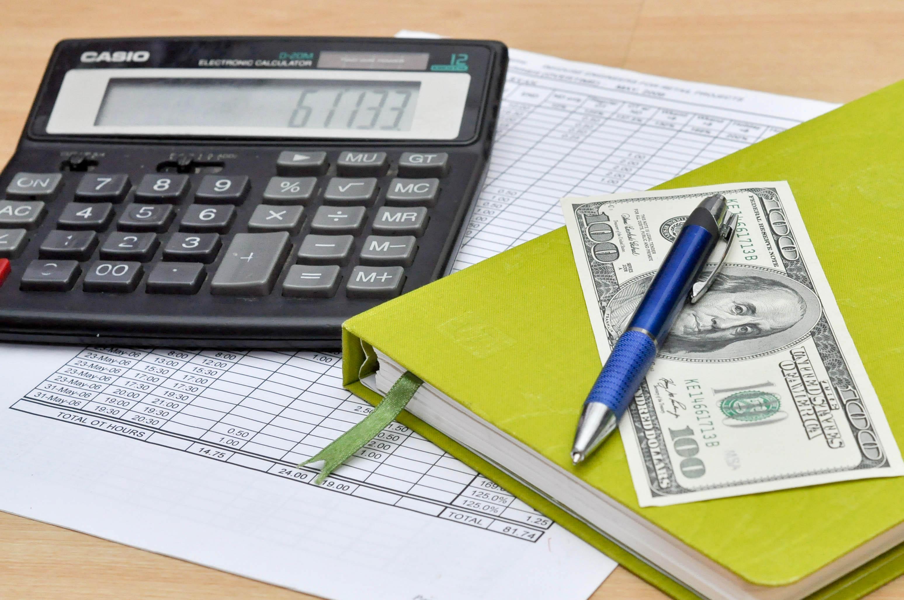 برای کاهش کسری بودجه؛امارات ۱۰ میلیارد دلار اوراق قرضه عرضه کرد/رکورد منطقه شکسته شد