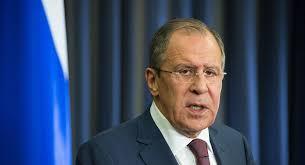 لاوروف: تلاشهای مشترک روسیه، ایران ور ترکیه اوضاع را در سوریه بهتر کرد