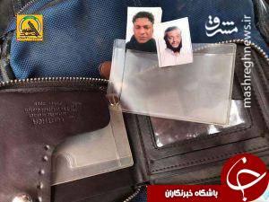 تونلهای داعش لو رفت +تصاویر