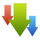 باشگاه خبرنگاران -دانلود Advanced Download Manager Pro 6.1.1 - مدیریت دانلود پیشرفته