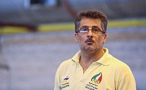 شانس حضور ژیمناست های ایران در المپیک 2020 ضعیف است