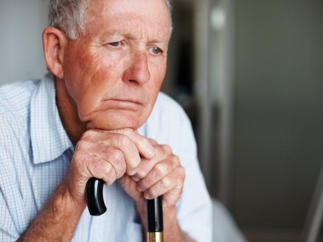 مصرف خودسرانه داروهاى خواب آور ممنوع/ بىاشتهايى و بدخوابى علائم افسردگى در سالمندان