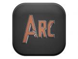 باشگاه خبرنگاران -دانلود Arc v4.5 تم آی او اس برای اندروید