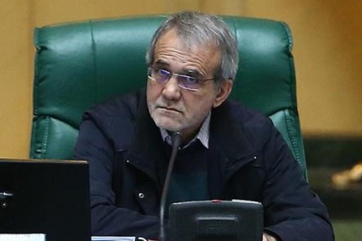 بررسی مجدد آرای مجلس درباره سوال از وزیر کار در هيئت رئيسه