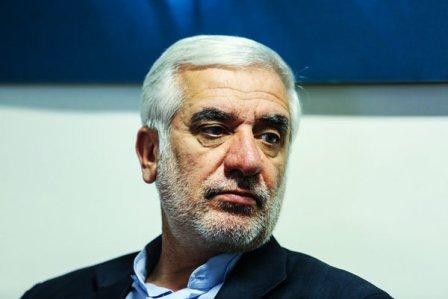 میرحسینی//خالقی//سهشنبه مجلس جلسه ندارد/ برگزاری نشست هیئت نظارت بر رفتار نمایندگان در این روز