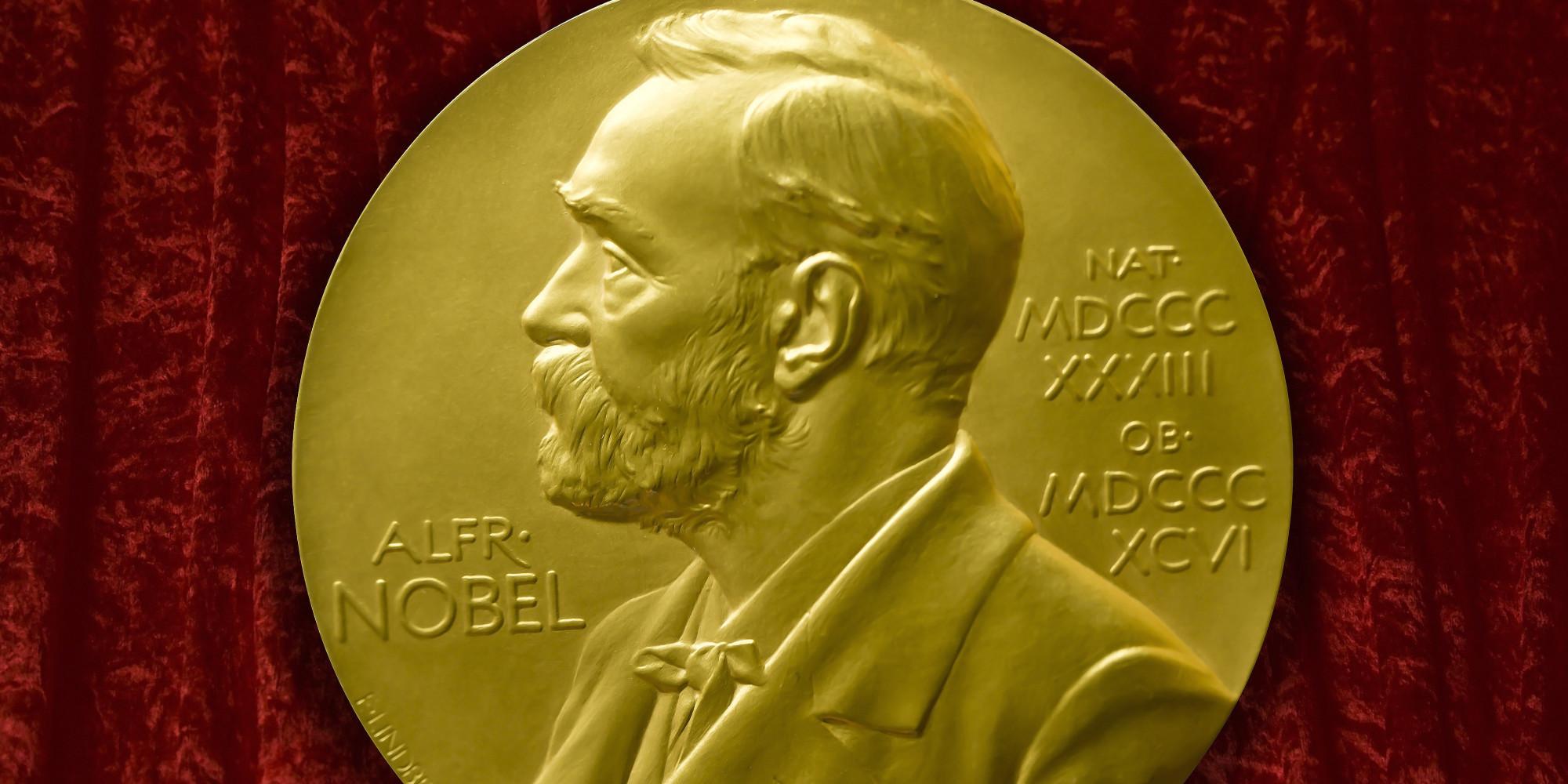 برندگان نوبل شیمی ۲۰۱۷ معرفی شدند+ تصاویر
